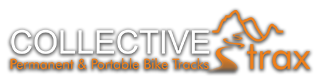 Collective Trax Logo 2